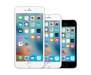 Terungkap: Ini Arti Huruf 'i' Pada Setiap Produk Apple Seperti iPhone dan iMac