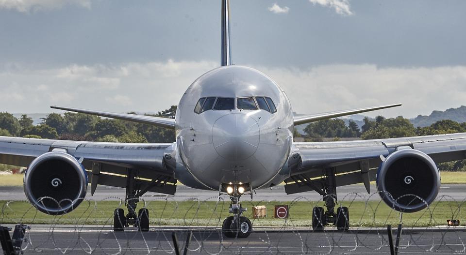 Kecelakaan Pesawat, Penyebab Kecelakaan Pesawat, EgyptAir ,