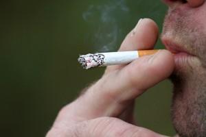 Inggris Akan Benar-benar Larang Rokok Mentol, Indonesia??
