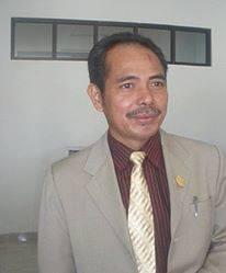 Roby Sangkoy ,  PT SAA, PT Sejahtera Alam Anugerah
