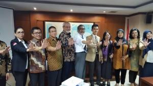 Komite III DPD-RI Dorong Pemda Bentuk Tim Adhoc Penanggulangan Kekerasan