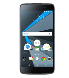 BlackBerry DTEK50, BlackBerry Neon, harga BlackBerry DTEK50,BlackBerry Android