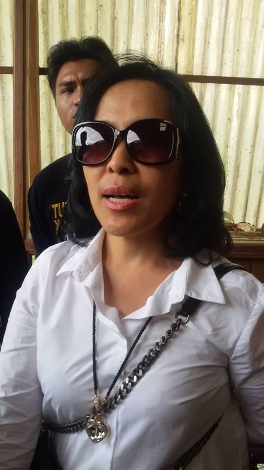 Indrita Siswanto Nugroho-Waleleng