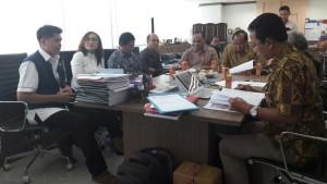 Dana Talangan, Bantuan Bencana ,BNPB,Bitung