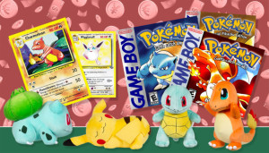 Pokemon GO, Kartu Pokemon , harga Kartu Pokemon
