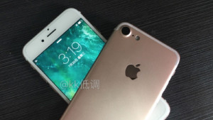 Harga iPhone 7,  Apple, iPhone 7,iPhone 6SE