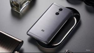 Xiaomi Redmi Pro , spek Xiaomi Redmi Pro , harga Xiaomi Redmi Pro, Xiaomi