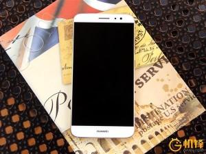 Huawei G9 Plus, Huawei, harga  G9 Plus