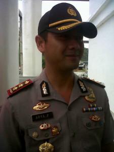 PT HWR , PT Hakian Wiliam Rumansi , Ratatotok