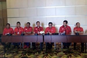 PDI-P , Pilkada Bolmong ,Sangihe ,Megawati Soekarnoputri