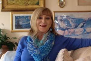 ginjal tertua , transplantasi ginjal, Sue Westhead