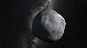 NASA , Asteroid, Asteroid Bennu , OSIRIS-REX