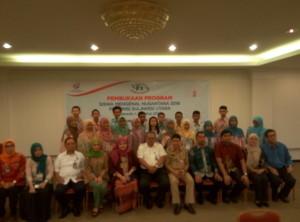 Jawa Barat, program 'Mengenal Nusantara', BUMN Hadir Untuk Negeri