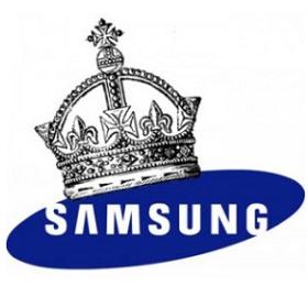 Galaxy S7 Edge, Galaxy J2, Galaxy S7 , samsung, penjualan android