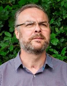 Andy Robinson, operasi wajah, inggris,