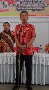 Frangky Donny Wongkar, FDW