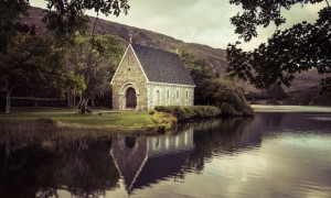 gougane-barra-church-ireland