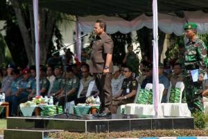 TMMD ke 97, TNI Manunggal Membangun Desa,Malton Andalangi,