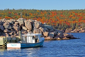 Pekerjaan , lowongan Pekerjaan , Kanada ,  Cape Breton