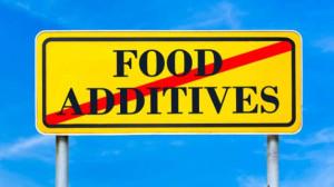 zat aditif, kimia berbahaya, makanan olahan