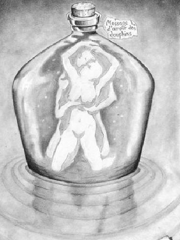 Mesum, ilusi optik , Sandro del PreteWorld,