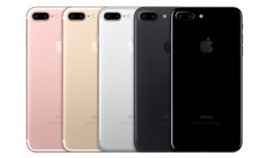 iPhone 7 ,iPhone 7 Plus, harga iPhone 7, spesifikasi iPhone 7 , iphone, apple