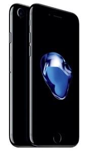 iPhone 7, biaya iPhone 7, iPhone