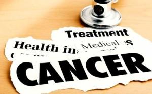 Mencegah Kanker, kanker, kekebalan tubuh
