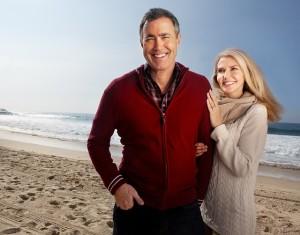 Pasangan Bahagia, kesehatan