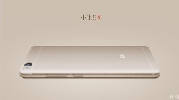 Xiaomi Mi 5s,  Xiaomi Mi 5s plus, harga Mi 5s , Xiaomi