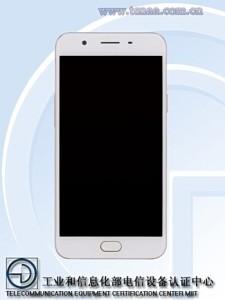 Oppo A59s , spesifikasi Oppo A59s , oppo
