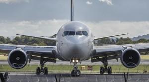 Panasonic ,Pesawat Hilang, AirMap