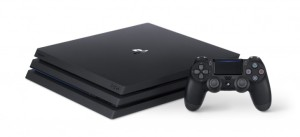 PS4 Pro ,PS4 Slim,Game 4K , harga PS4 Pro