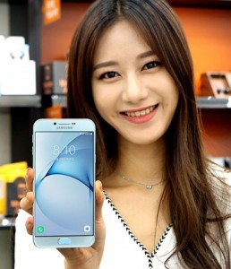 Galaxy A8 (2016), Samsung , harga Galaxy A8 (2016), spesifikasi Galaxy A8 (2016)