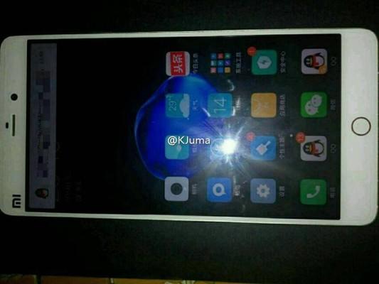 Xiaomi Mi 5s , spesifikasi Xiaomi Mi 5s ,Xiaomi
