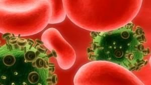 HIV, obat HIV,Vorinostat , Terapi antiretroviral