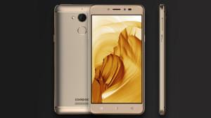 Coolpad Note 5, Smartphone RAM 4 GB Dengan Harga Hanya Rp 2 Jutaan!!!
