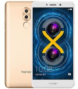 Huawei Honor 6X, Huawei , harga Huawei Honor 6X,spefikasi Huawei Honor 6X,