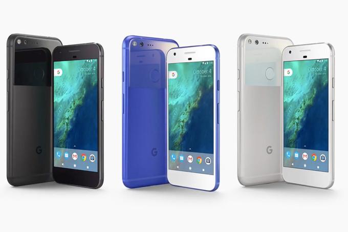 Google Pixel , Google Pixel XL, harga Google Pixel , spesifikasi Google Pixel, kamera google pixel