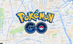Pokemon Go ,  Universitas Salford, inggris