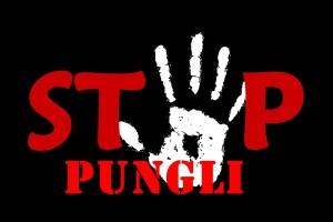 Pemkab Minahasa Keluarkan Surat Edaran Berantas Pungli