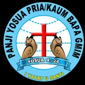 logo-panji-yosua