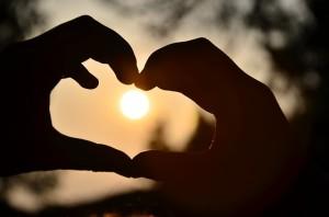 5 Hal Utama Untuk Pertahankan Hubungan Percintaan Anda