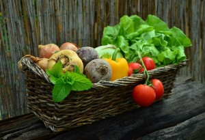 Yang Akan Anda Rasakan Jika Berhenti Makan Daging Selama Satu Tahun