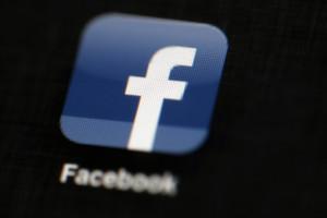 Jerman Ancam Denda Facebook Rp 7 Miliar Untuk Setiap Berita HOAX yang Terposting