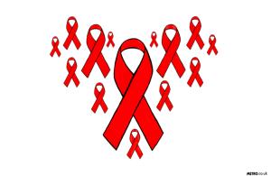 Hari AIDS Sedunia: 7 Hal yang Sering Tidak Dimengerti Tentang HIV dan AIDS