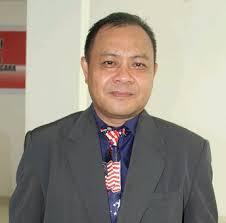 Plt Kepala Dinas Pendapatan, Mecky Tumimomor