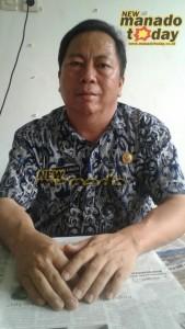 Kadisnaker Minsel ,  PT Sejahtera Energi Jaya, Keselamatan dan Kesehatan Kerja