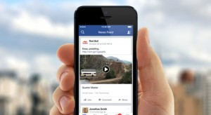 Video Facebook, iklan  Video Facebook, pembayaran iklan Video Facebook, Facebook