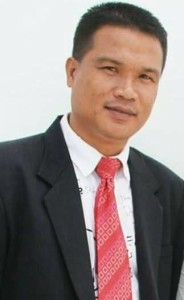 Mitra Jadi Satu-satunya Daerah di Sulut untuk Uji Coba Penerbitan KIA Tahun 2017